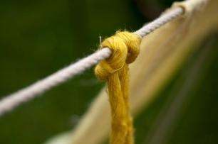 Ergebnis auf Wolle & Leinen